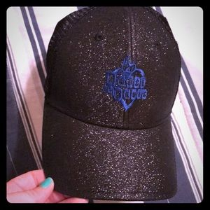 House of Blues cap